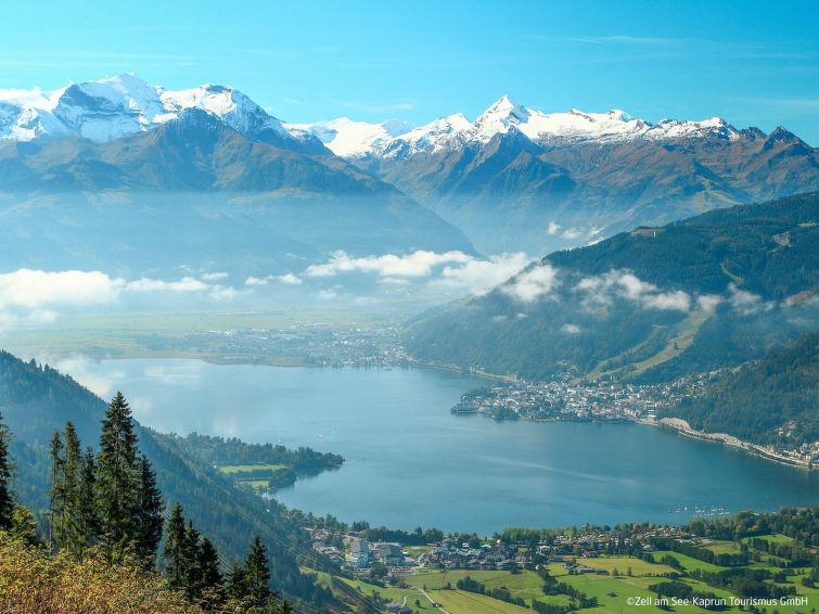 Photo of Alpenchalets (ZSE202)