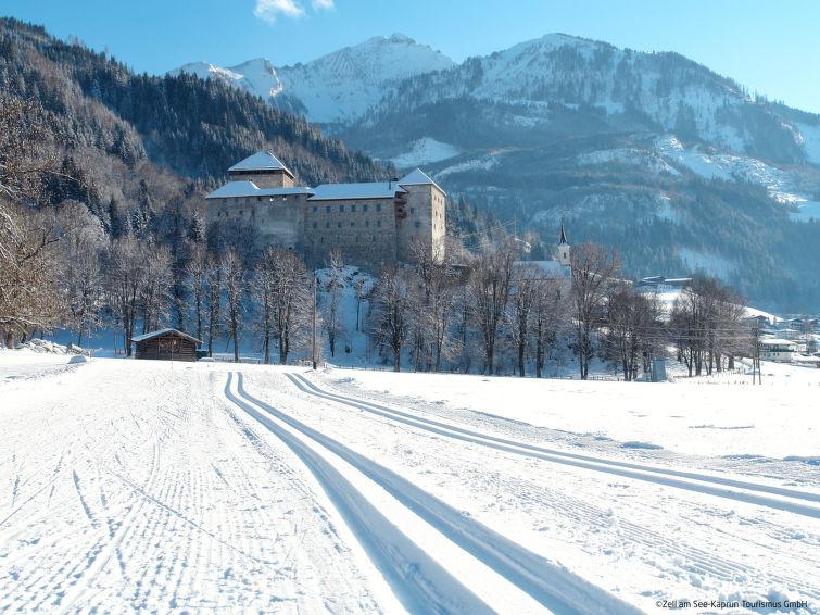 Photo of Alpenchalets (ZSE203)