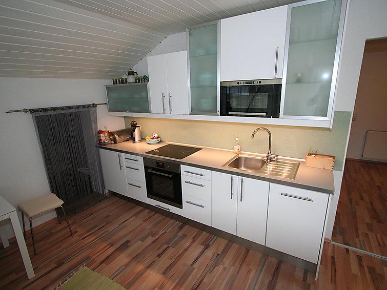 Innenbereich|Haus Bauer|Salzburger Land|Zell am See
