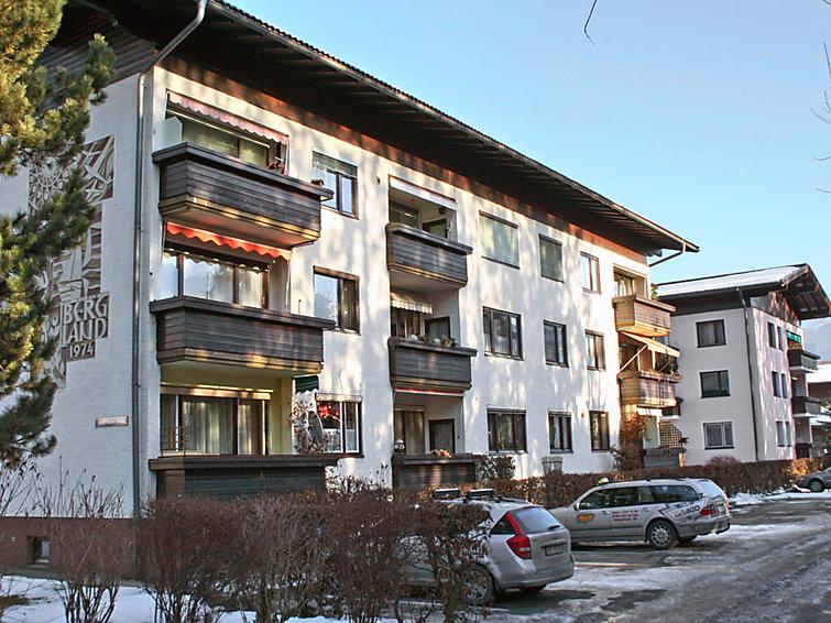 Image of Haus Grani