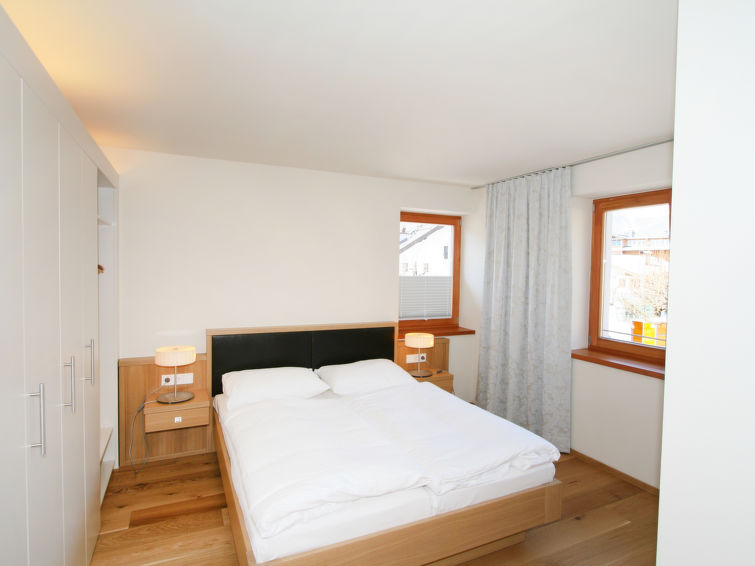 Haus Sonne Apartment in Zell am See - Kaprun