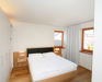 Foto 8 interieur - Appartement Haus Sonne, Zell am See