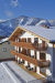 Appartement Haus Sonne, Zell am See, Hiver