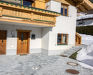 Foto 14 exterieur - Appartement Timber, Kaprun