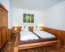 Foto 2 interieur - Appartement Timber, Kaprun