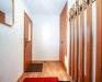 Foto 7 interieur - Appartement Timber, Kaprun