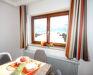 Foto 5 interieur - Appartement Timber, Kaprun