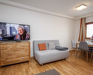 Foto 3 interieur - Appartement Timber, Kaprun