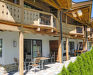 Appartement Mountain Resort-Kaprun, Kaprun, Zomer