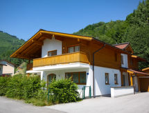 Kaprun - Holiday House Haus Tuer - 5 Star