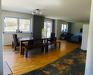 Picture 16 interior - Vacation House Haus Tuer - 5 Star, Kaprun