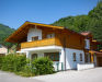Vacation House Haus Tuer - 5 Star, Kaprun, Summer