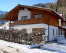 Vacation House Haus Tuer - 5 Star, Kaprun, picture_season_alt_winter