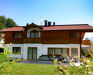 Picture 20 exterior - Vacation House Haus Tuer - 5 Star, Kaprun