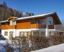Picture 23 exterior - Vacation House Haus Tuer - 5 Star, Kaprun