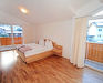 Picture 11 interior - Vacation House Haus Tuer - 5 Star, Kaprun