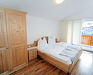 Picture 5 interior - Vacation House Haus Tuer - 5 Star, Kaprun