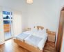 Picture 9 interior - Vacation House Haus Tuer - 5 Star, Kaprun