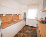 Picture 8 interior - Vacation House Haus Tuer - 5 Star, Kaprun