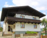 Picture 18 exterior - Vacation House Chalet Alpin, Kaprun
