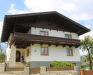 Image 18 extérieur - Maison de vacances Chalet Alpin, Kaprun