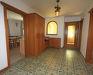 Image 12 - intérieur - Maison de vacances Chalet Alpin, Kaprun