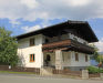 Maison de vacances Chalet Alpin, Kaprun, Eté