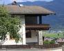 Image 20 extérieur - Maison de vacances Chalet Alpin, Kaprun
