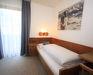 Image 11 - intérieur - Maison de vacances Chalet Alpin, Kaprun