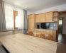 Picture 2 interior - Vacation House Chalet Alpin, Kaprun