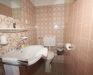 Picture 13 interior - Vacation House Chalet Alpin, Kaprun