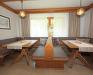 Image 7 - intérieur - Maison de vacances Chalet Alpin, Kaprun