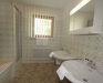 Image 15 - intérieur - Maison de vacances Chalet Alpin, Kaprun
