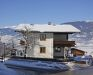 Holiday House Chalet Alpin, Kaprun, picture_season_alt_winter