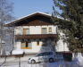 Picture 17 exterior - Holiday House Chalet Alpin, Kaprun