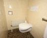 Image 14 - intérieur - Maison de vacances Chalet Alpin, Kaprun