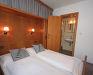 Image 9 - intérieur - Maison de vacances Chalet Alpin, Kaprun