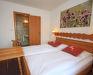 Image 8 - intérieur - Maison de vacances Chalet Alpin, Kaprun