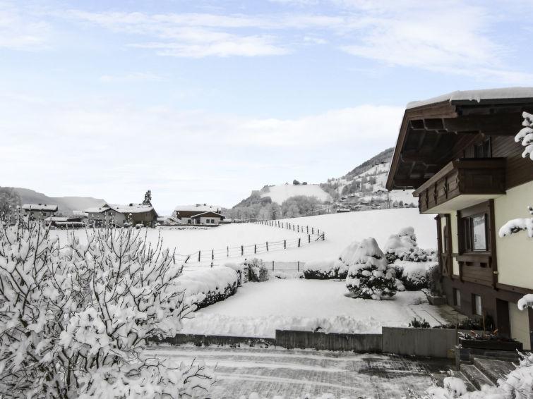 Maton - Chalet - Kaprun