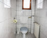 Foto 24 interior - Casa de vacaciones Maton, Kaprun