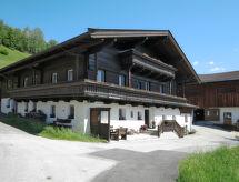 Haslinghof