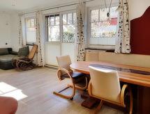 Haus Sonnberg (KPU210)