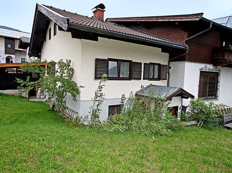 Image of Haus Warter