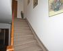 Picture 10 interior - Apartment Haus Warter, Kaprun