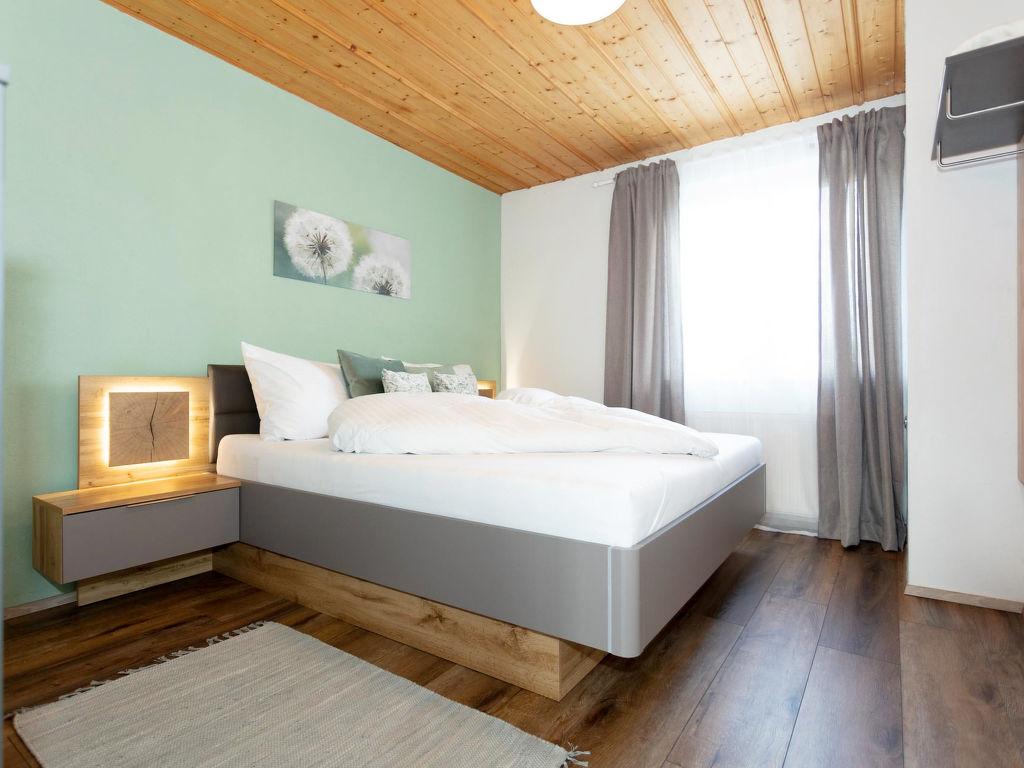 Appartement de vacances Oberschneider (KAP330) (2636383), Kaprun, Pinzgau, Salzbourg, Autriche, image 3