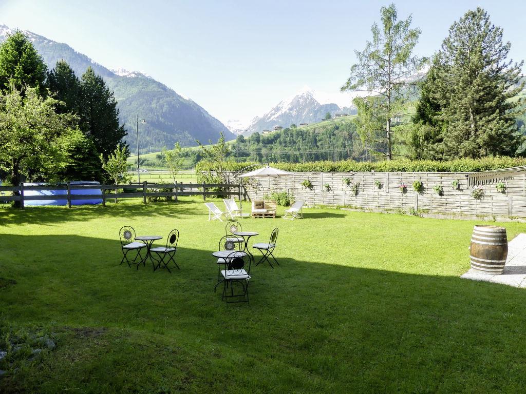 Appartement de vacances Oberschneider (KAP330) (2636383), Kaprun, Pinzgau, Salzbourg, Autriche, image 20