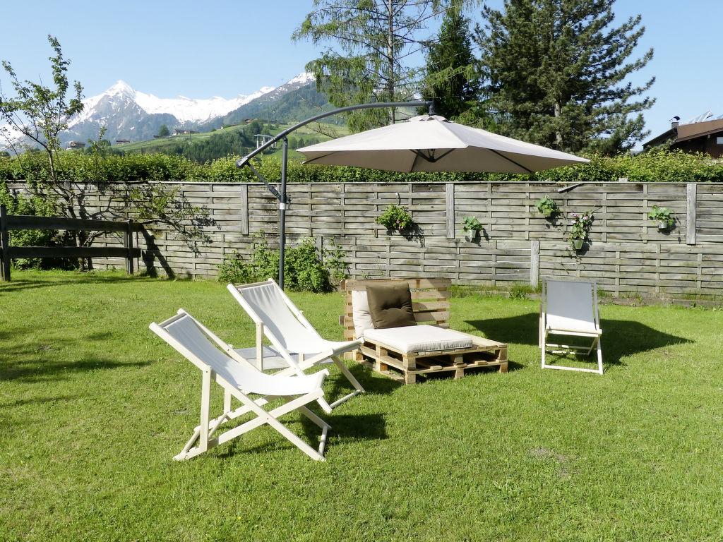 Appartement de vacances Oberschneider (KAP330) (2636383), Kaprun, Pinzgau, Salzbourg, Autriche, image 22
