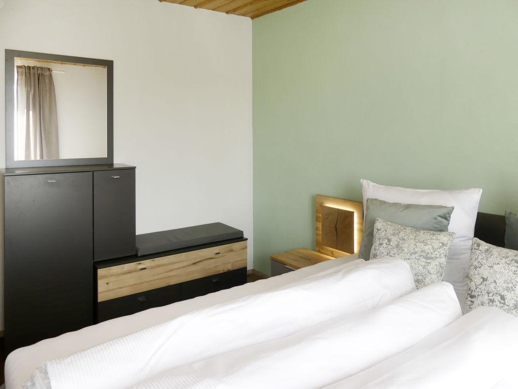Appartement de vacances Oberschneider (KAP330) (2636383), Kaprun, Pinzgau, Salzbourg, Autriche, image 4