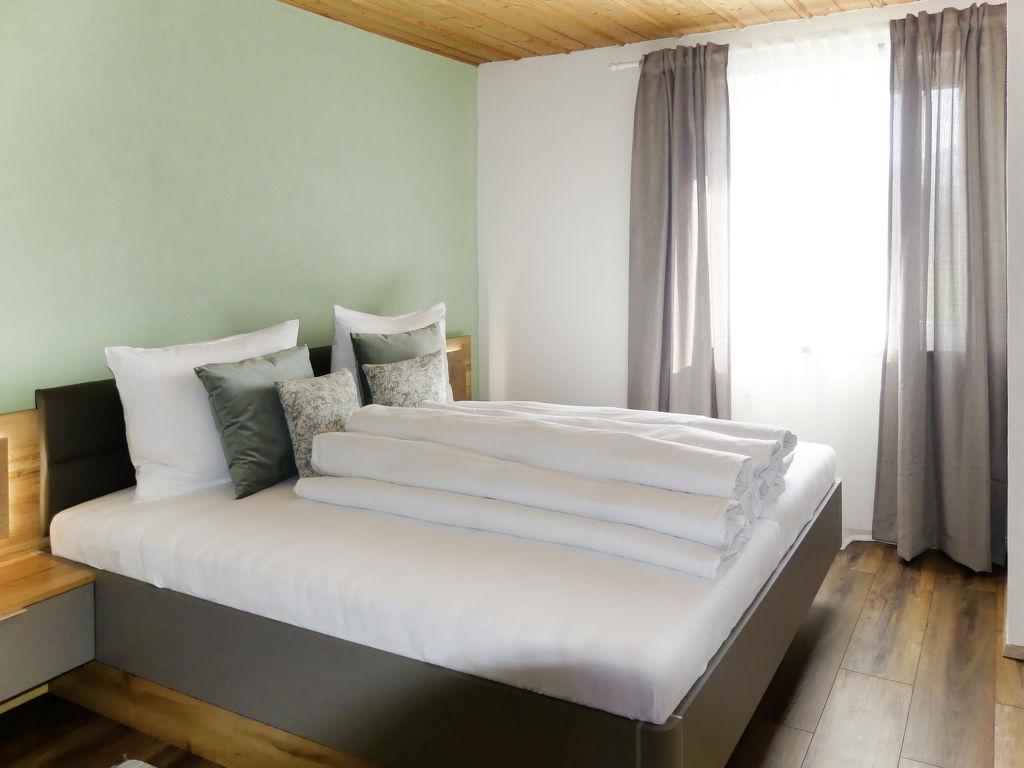 Appartement de vacances Oberschneider (KAP330) (2636383), Kaprun, Pinzgau, Salzbourg, Autriche, image 5