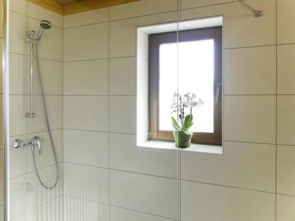 Appartement de vacances Oberschneider (KAP330) (2636383), Kaprun, Pinzgau, Salzbourg, Autriche, image 6